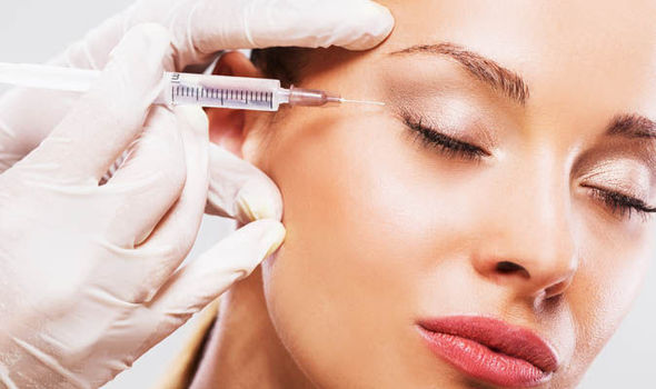 plastic surgery in iran price