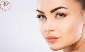 جراحی بینی چیست ؟