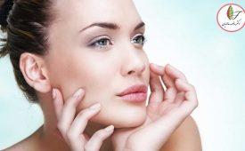13 روش جوان سازی پوست