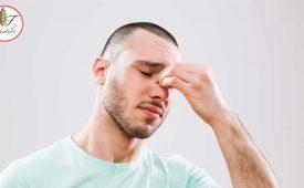 عوارض جراحی بینی را جدی بگیرید