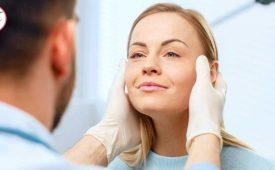 جراحیبینی ترمیمی چیست ؟