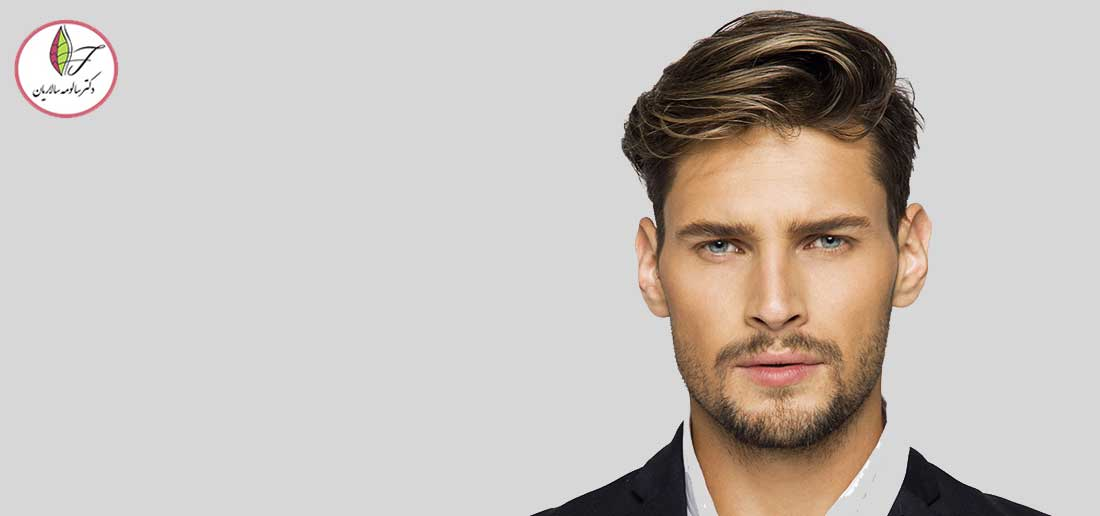 نکات مهم در رابطه با جراحی بینی فانتزی مردانه
